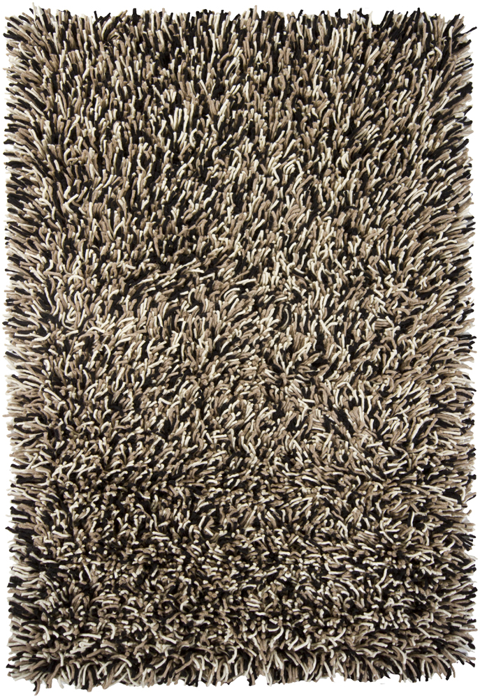 Chandra Big Jos BIG20800 Area Rug