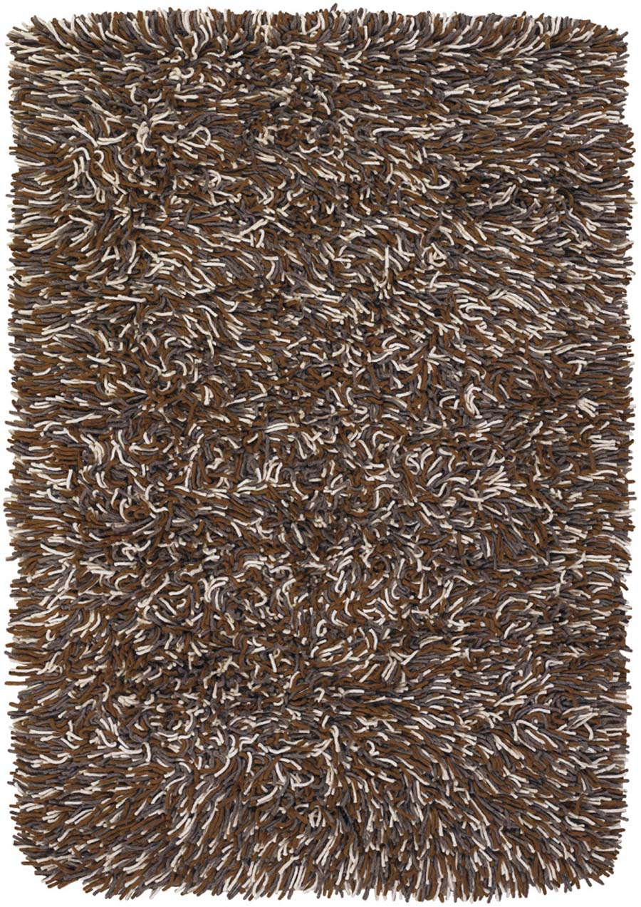 Chandra Big Jos BIG-20801 Rug