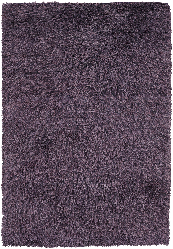 Chandra Breeze Bre23102 Rug