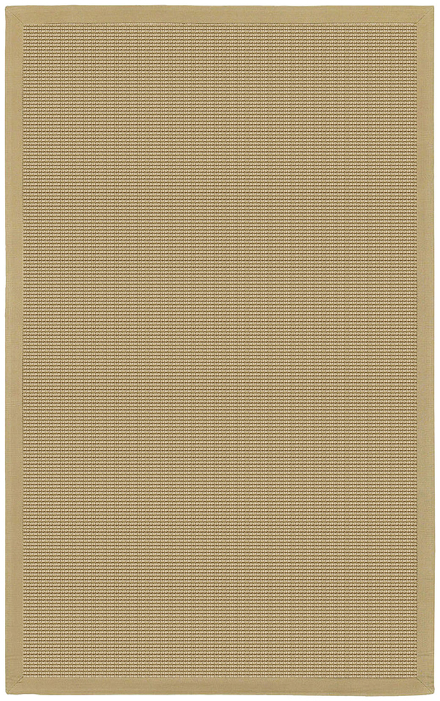 Chandra Bay Beige Rug