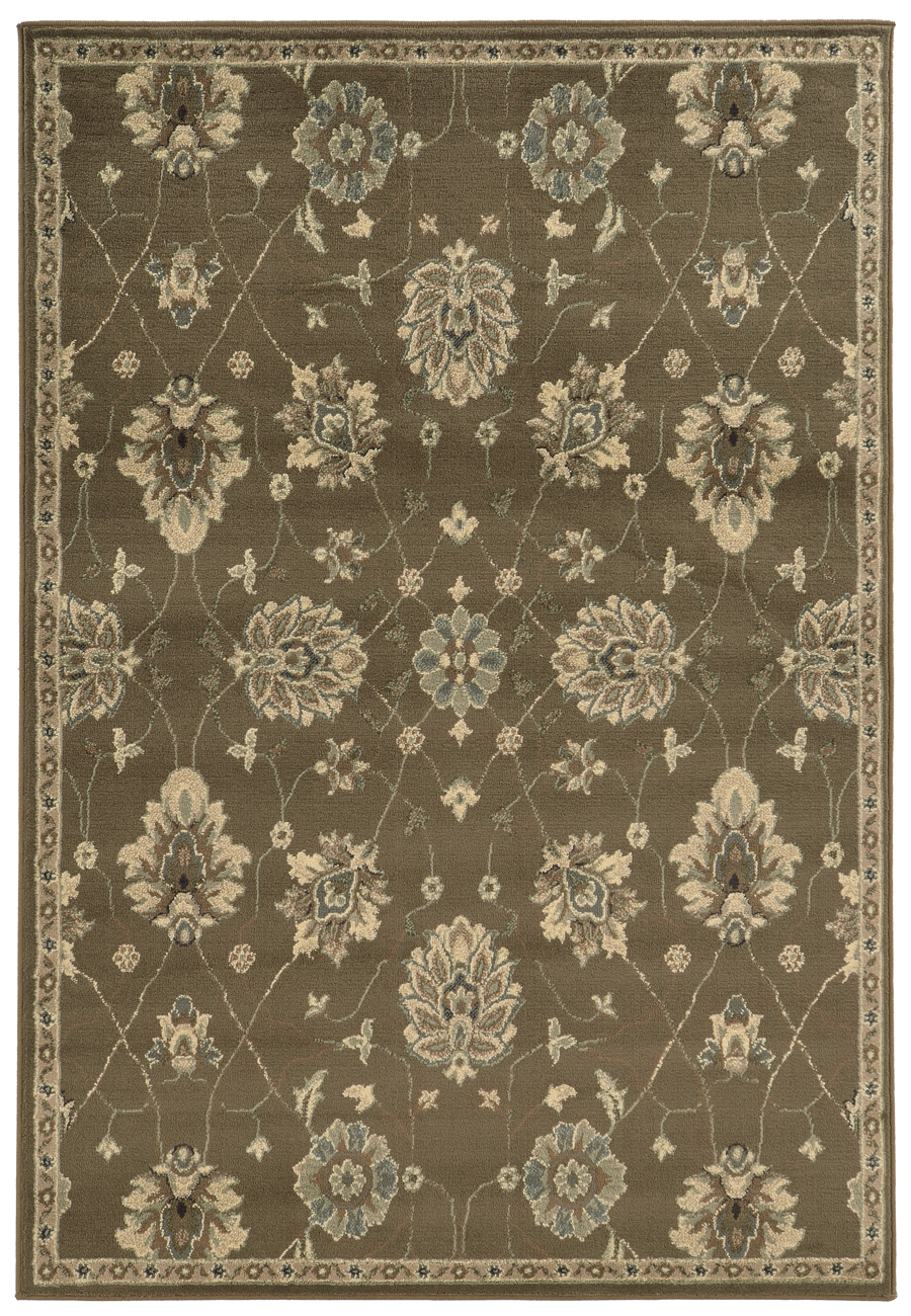 Sphinx Brentwood 1330E Area Rug