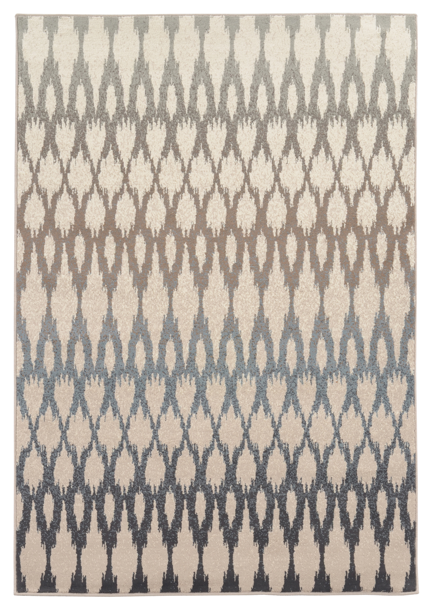 Sphinx Brentwood 1H Area Rug