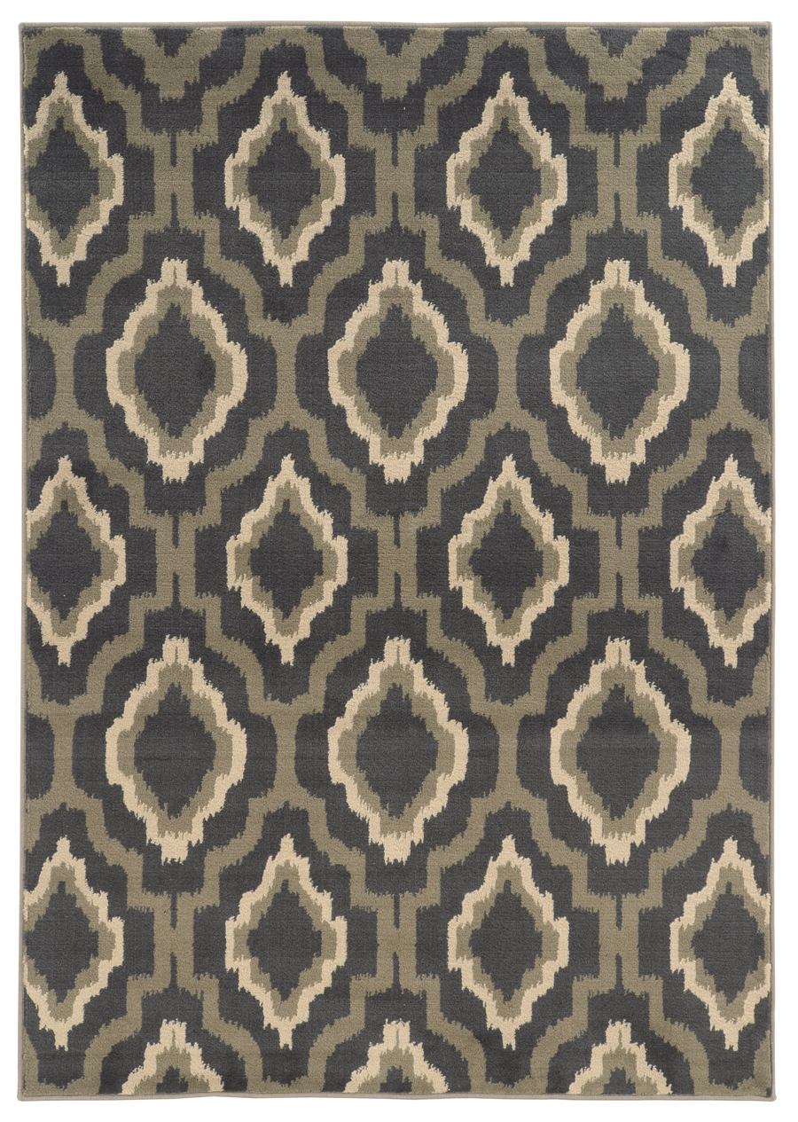 Sphinx Brentwood 5501D Area Rug