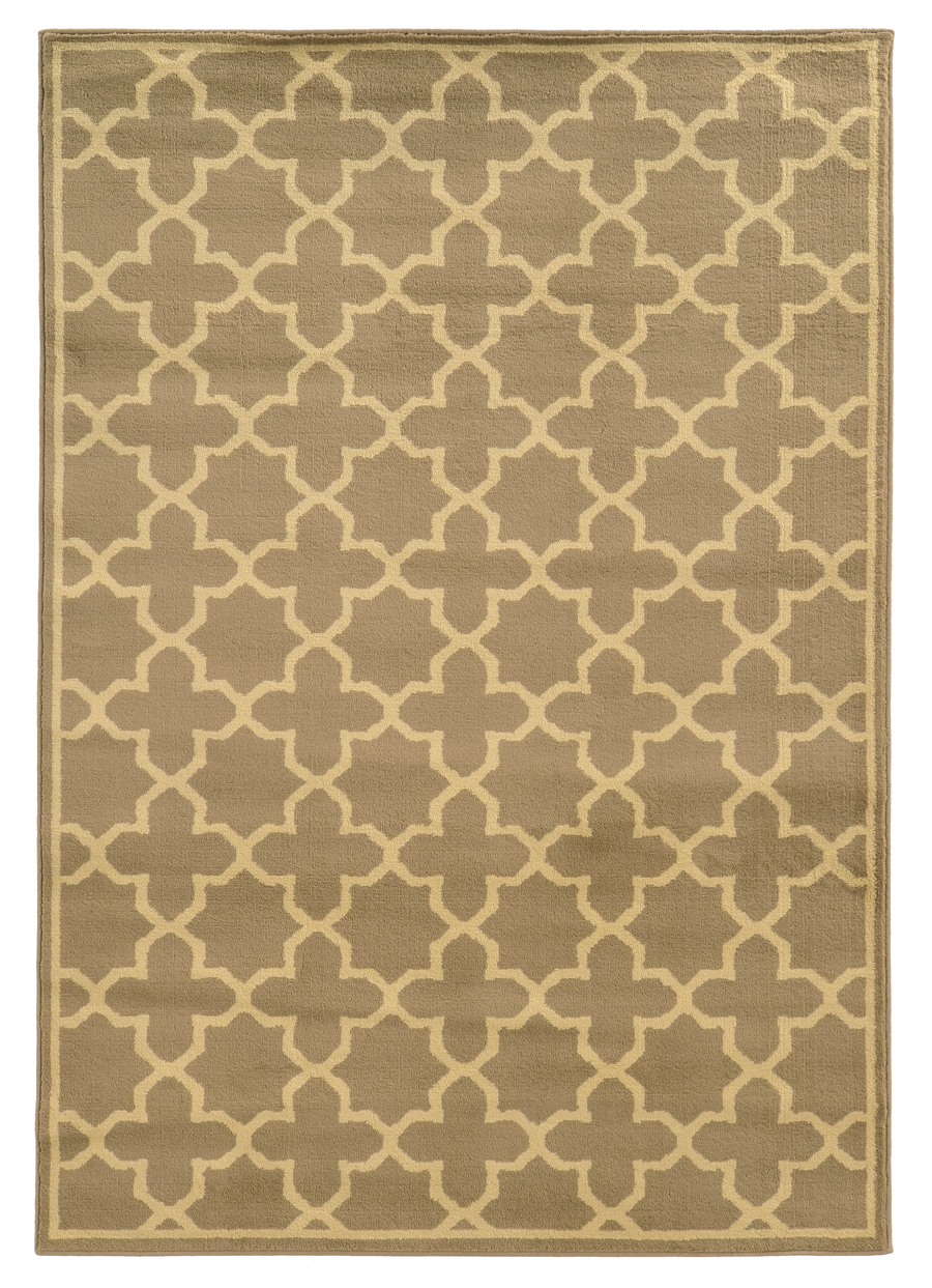 Sphinx Brentwood 91D Area Rug