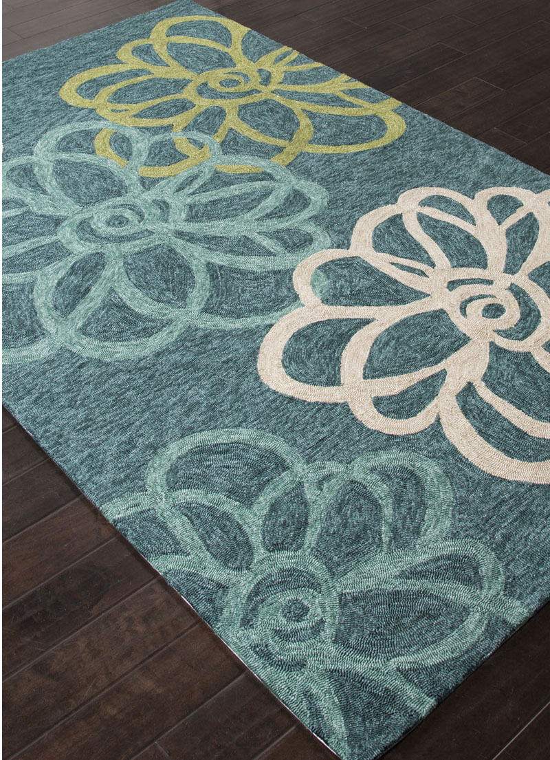 Jaipur Catalina CAT08 Blossomed Rug
