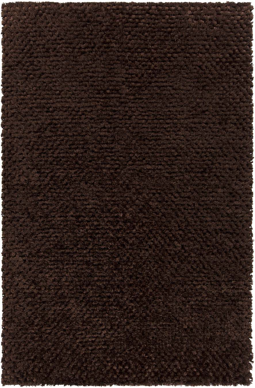 Chandra Cinzia CIN-35200 Rug