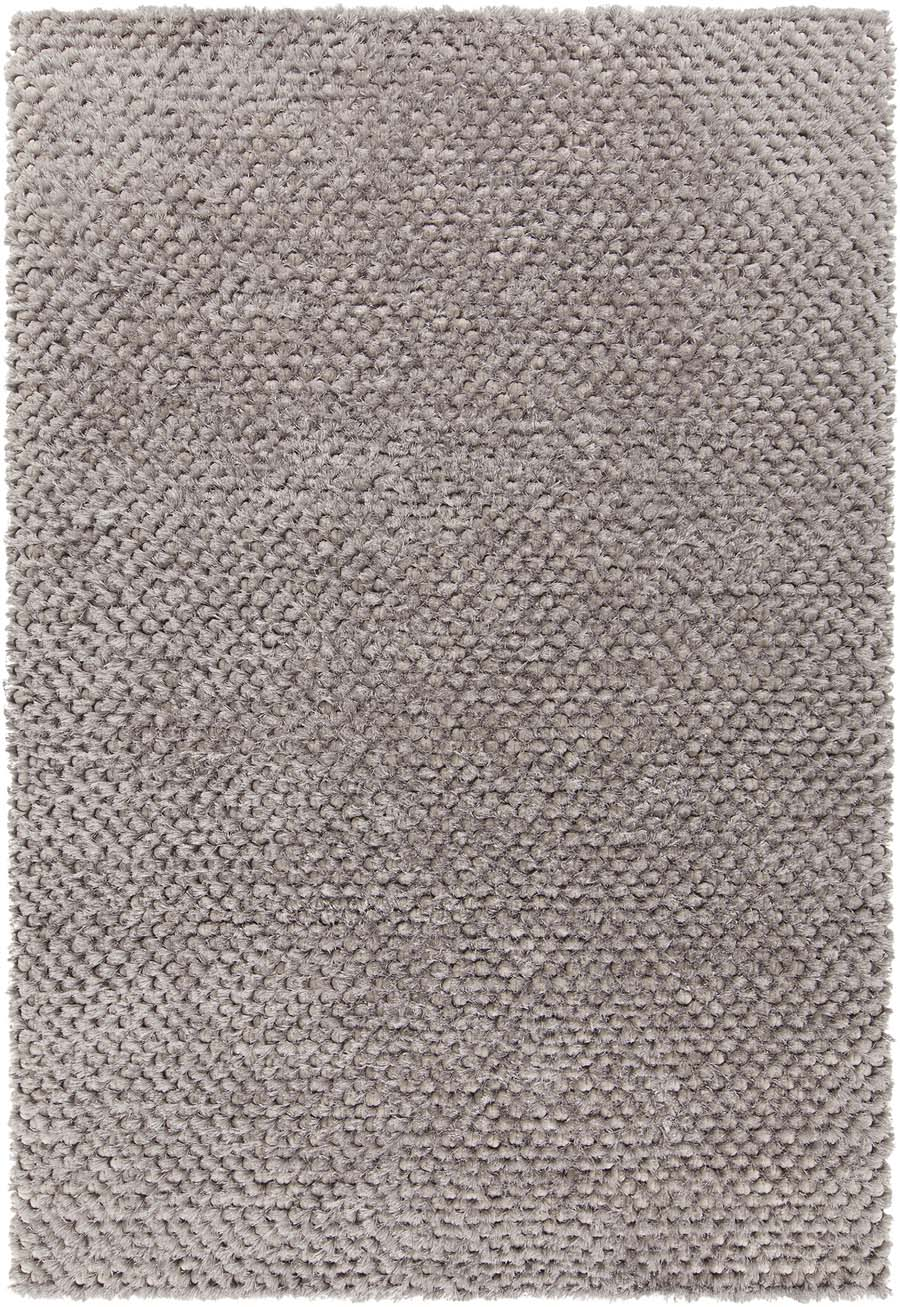 Chandra Cinzia CIN-35201 Rug
