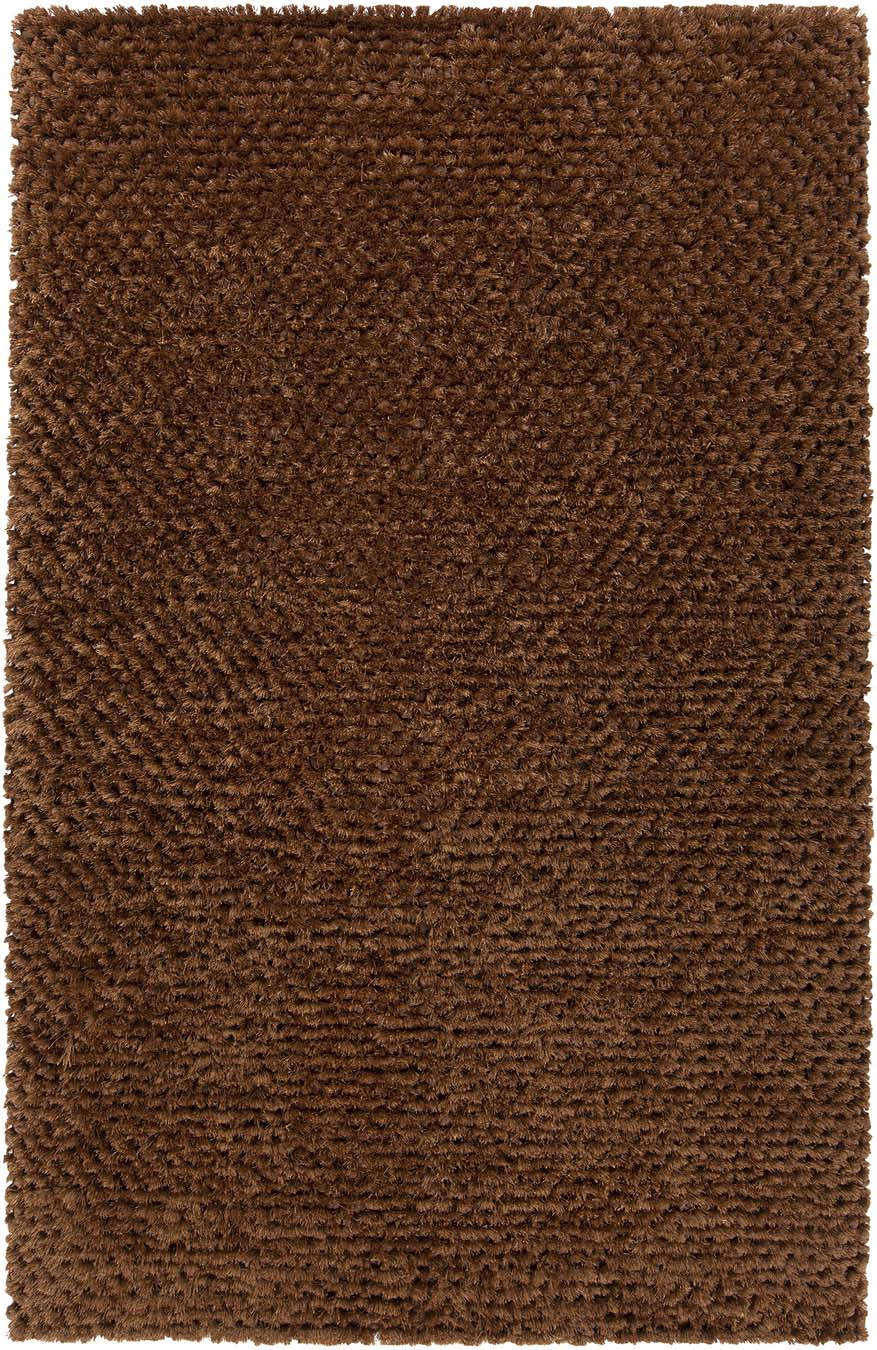 Chandra Cinzia CIN-35202 Rug