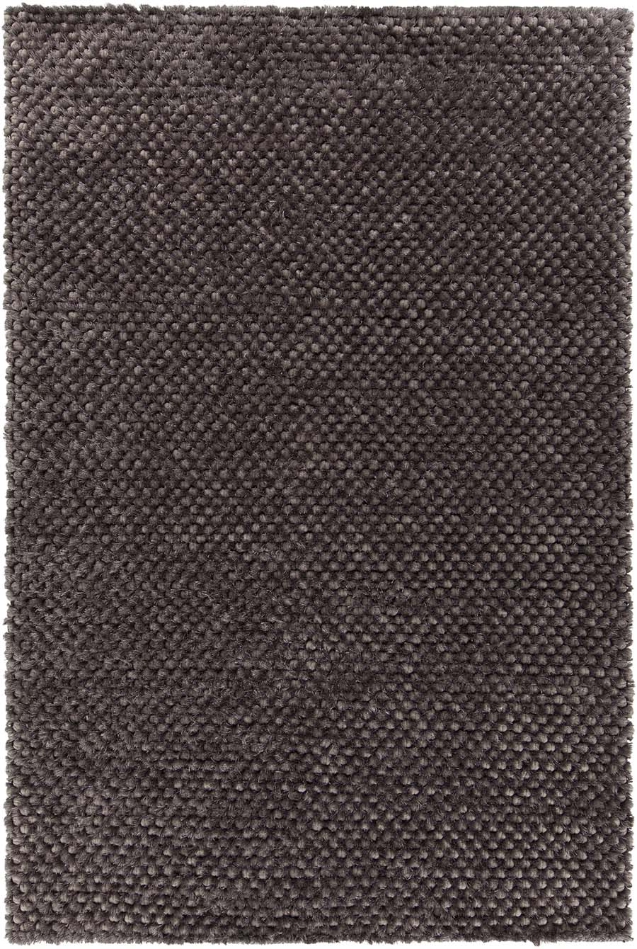Chandra Cinzia CIN-35203 Rug