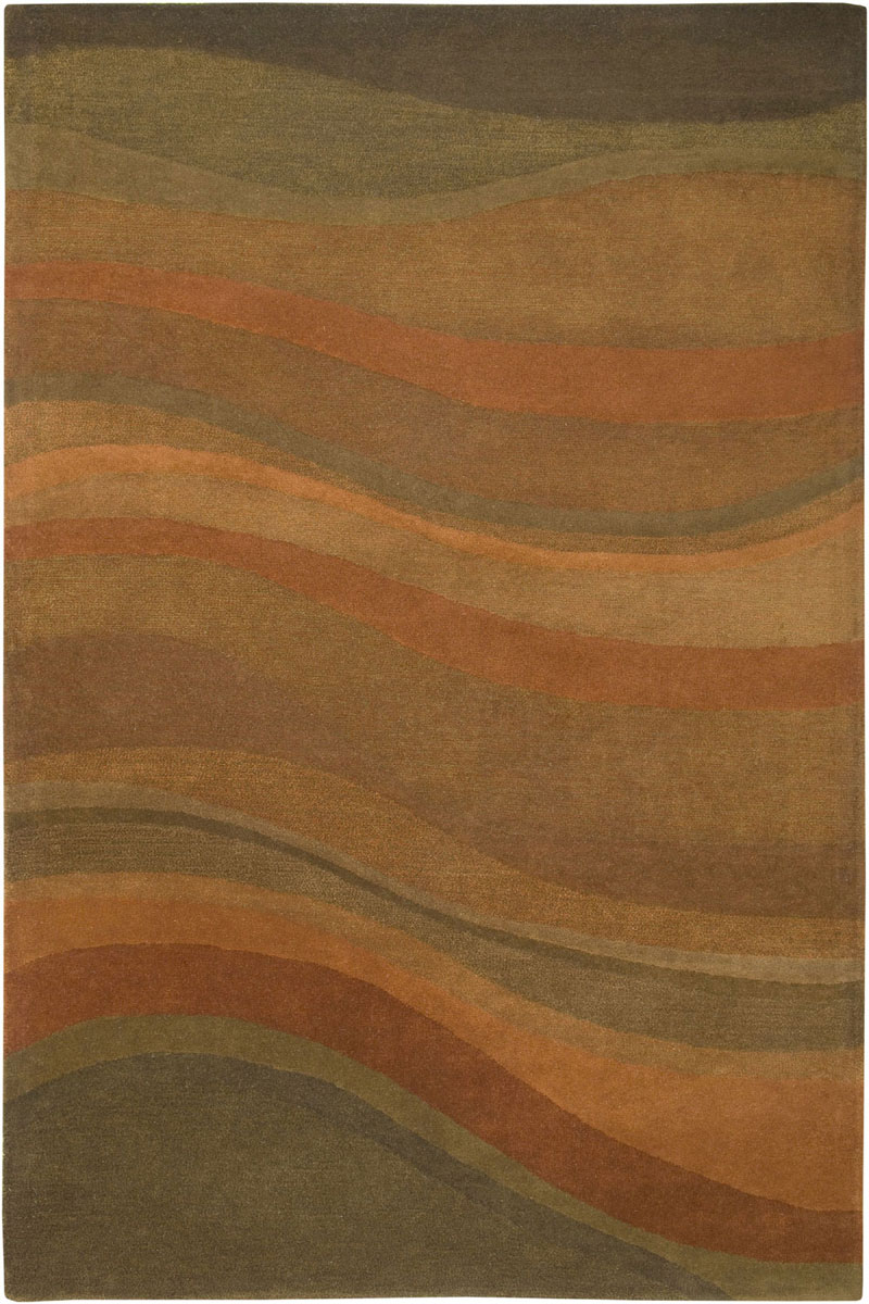 Rizzy Colours CL1783 Rug