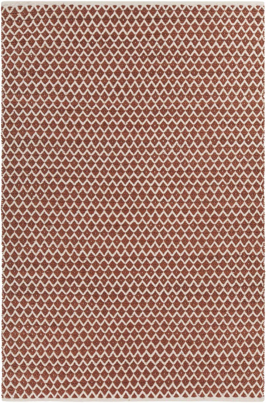 Chandra Costa COS-39101 Rug