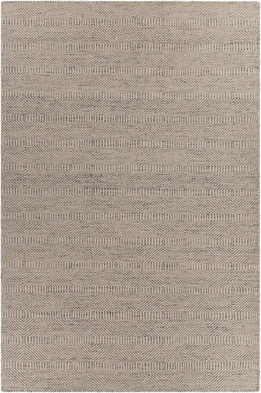 Chandra Crest CRE-33505 Rug