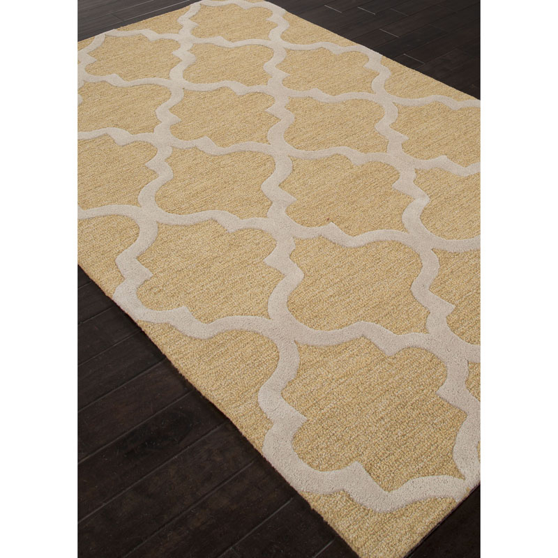 Jaipur City CT29 Miami Rug