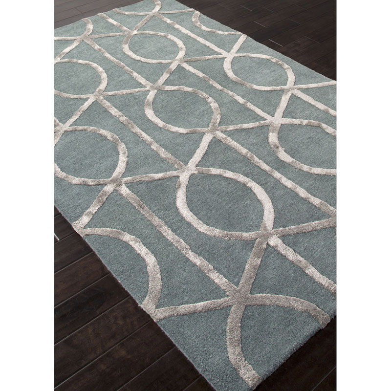 Jaipur City CT35 Seattle Rug