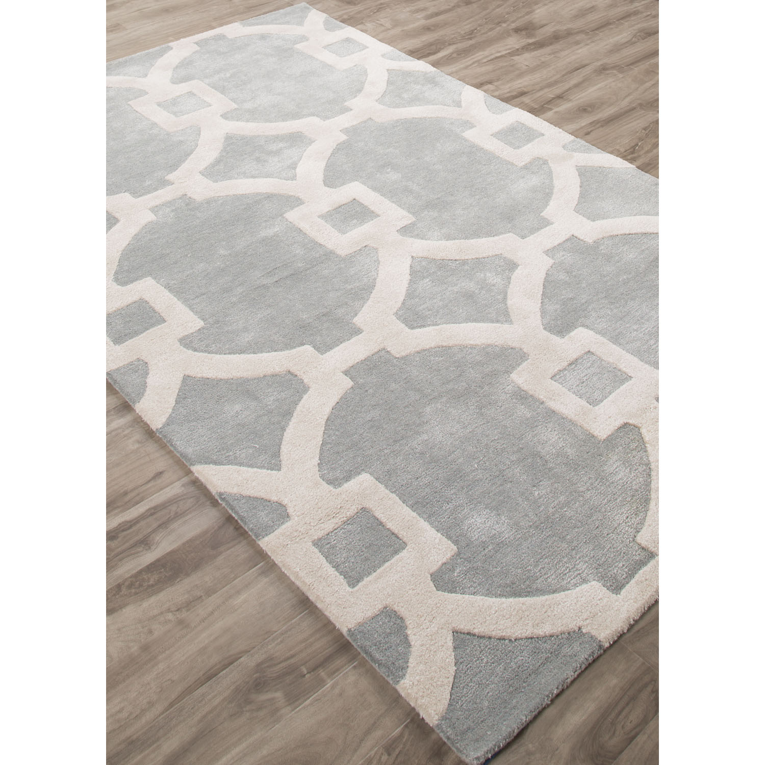 Jaipur City CT70 Rug