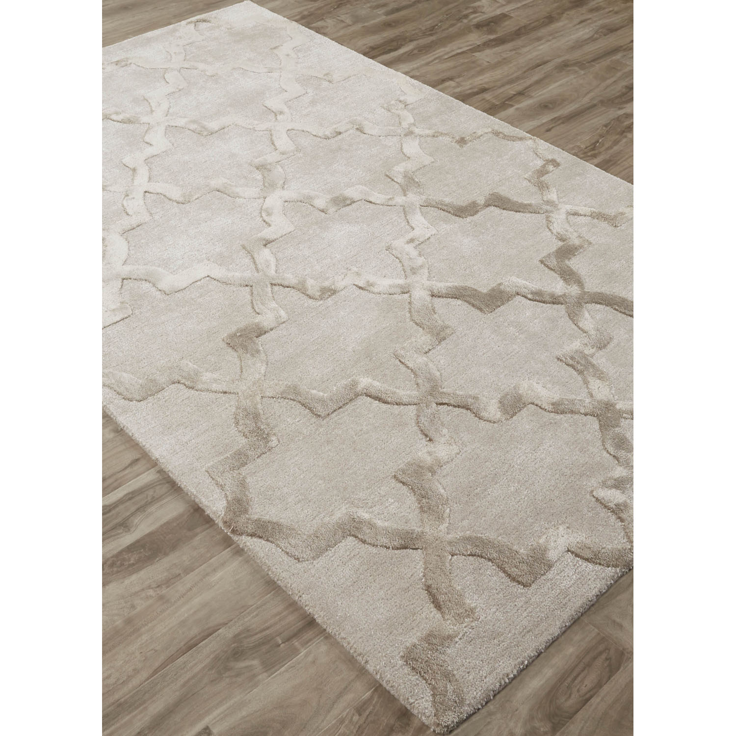 Jaipur City CT83 Rug