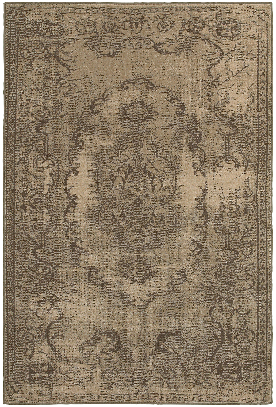 how to choose a rug for your living room collection by sphinx 28334