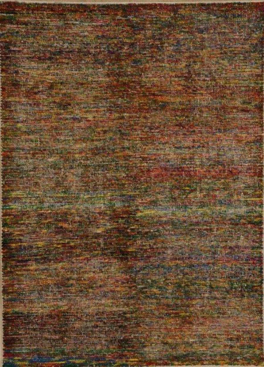 Chandra Dexia DEX-33801 Rug