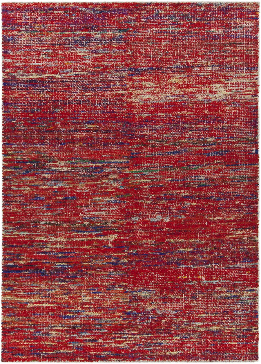 Chandra Dexia DEX-33803 Rug