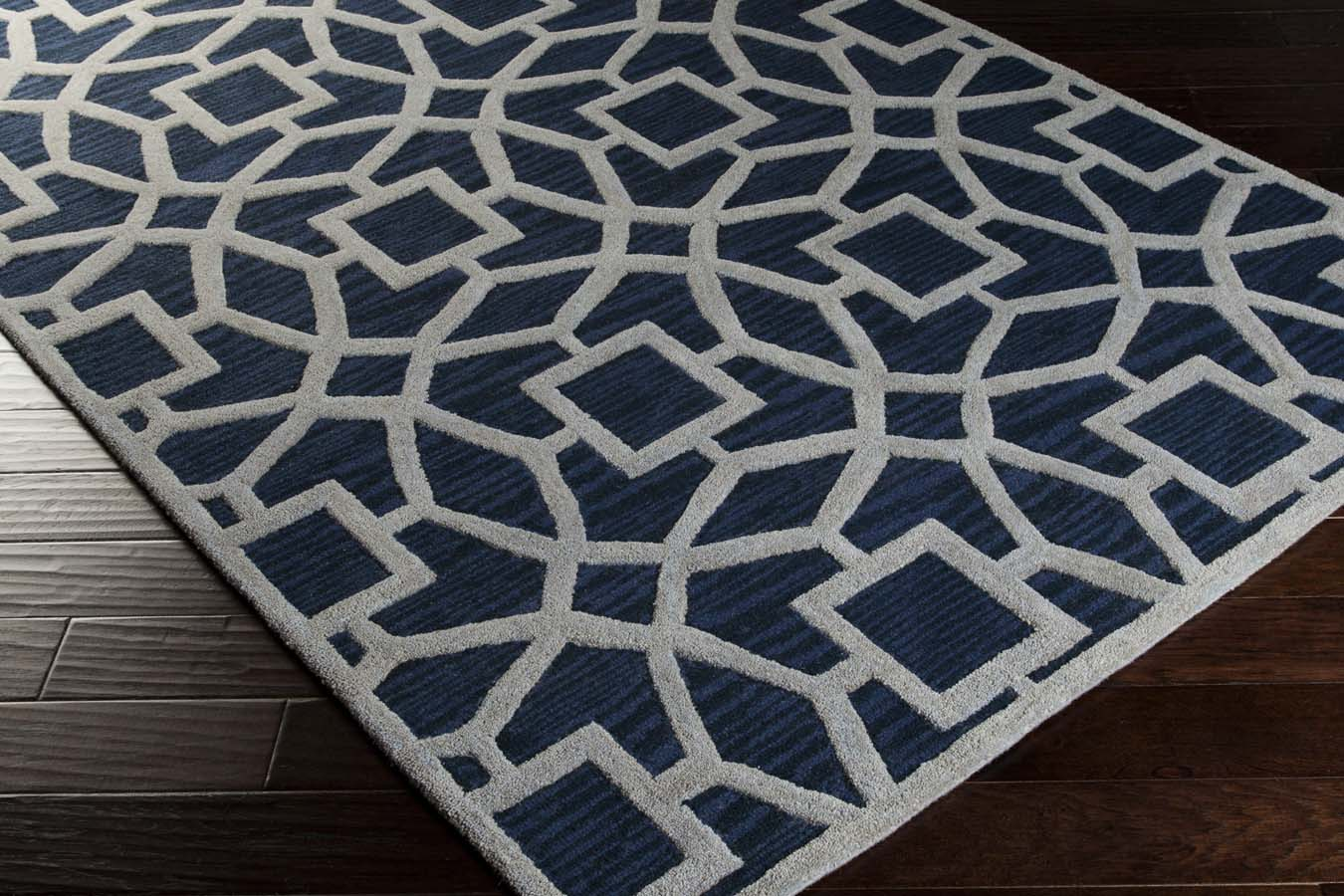 Surya Dream DST-1169 Rug