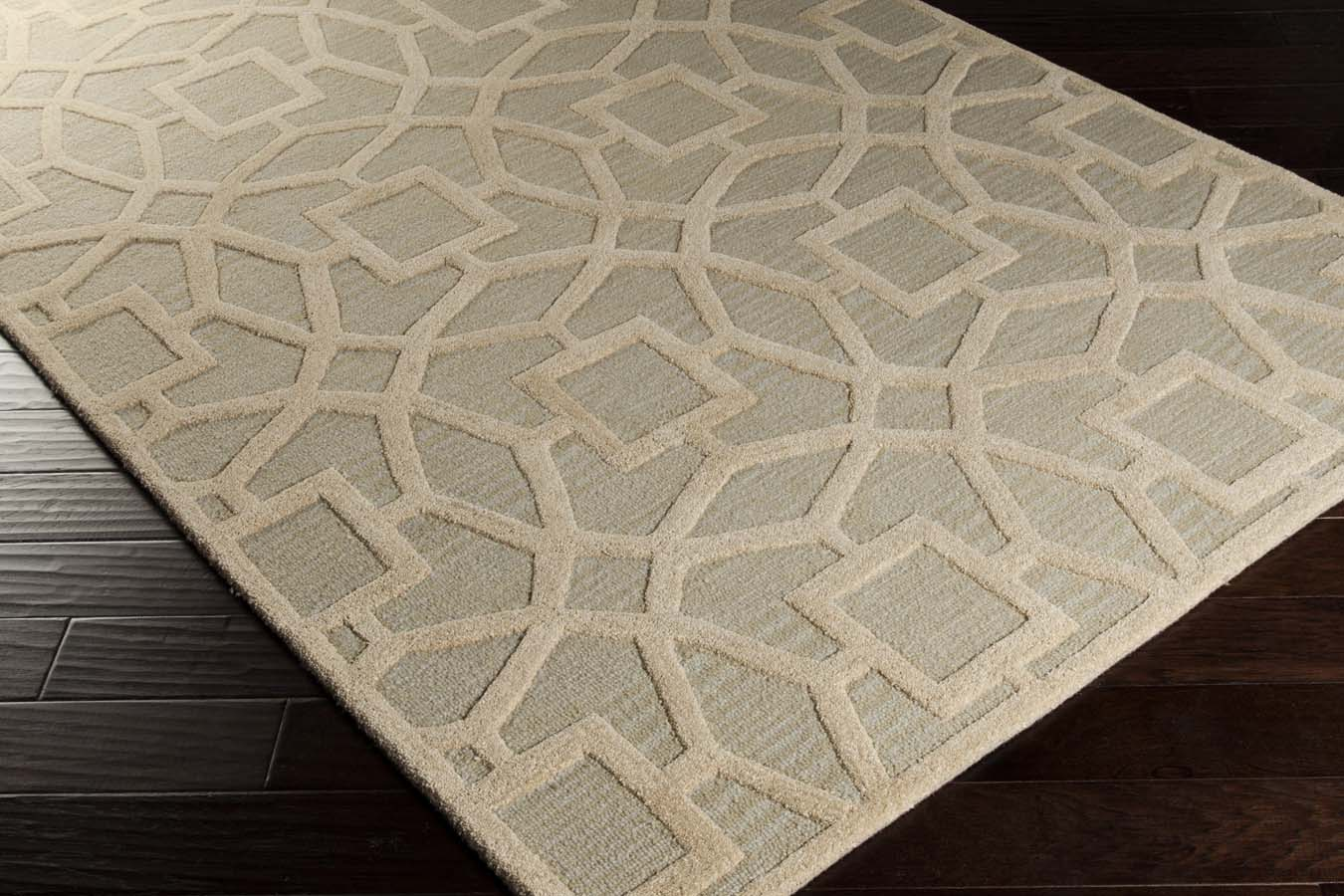 Surya Dream DST-1170 Rug