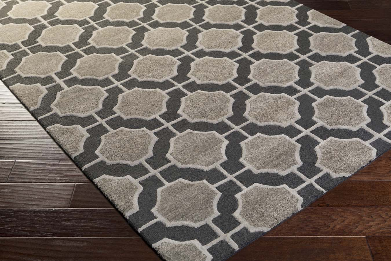 Surya Dream DST-1185 Rug