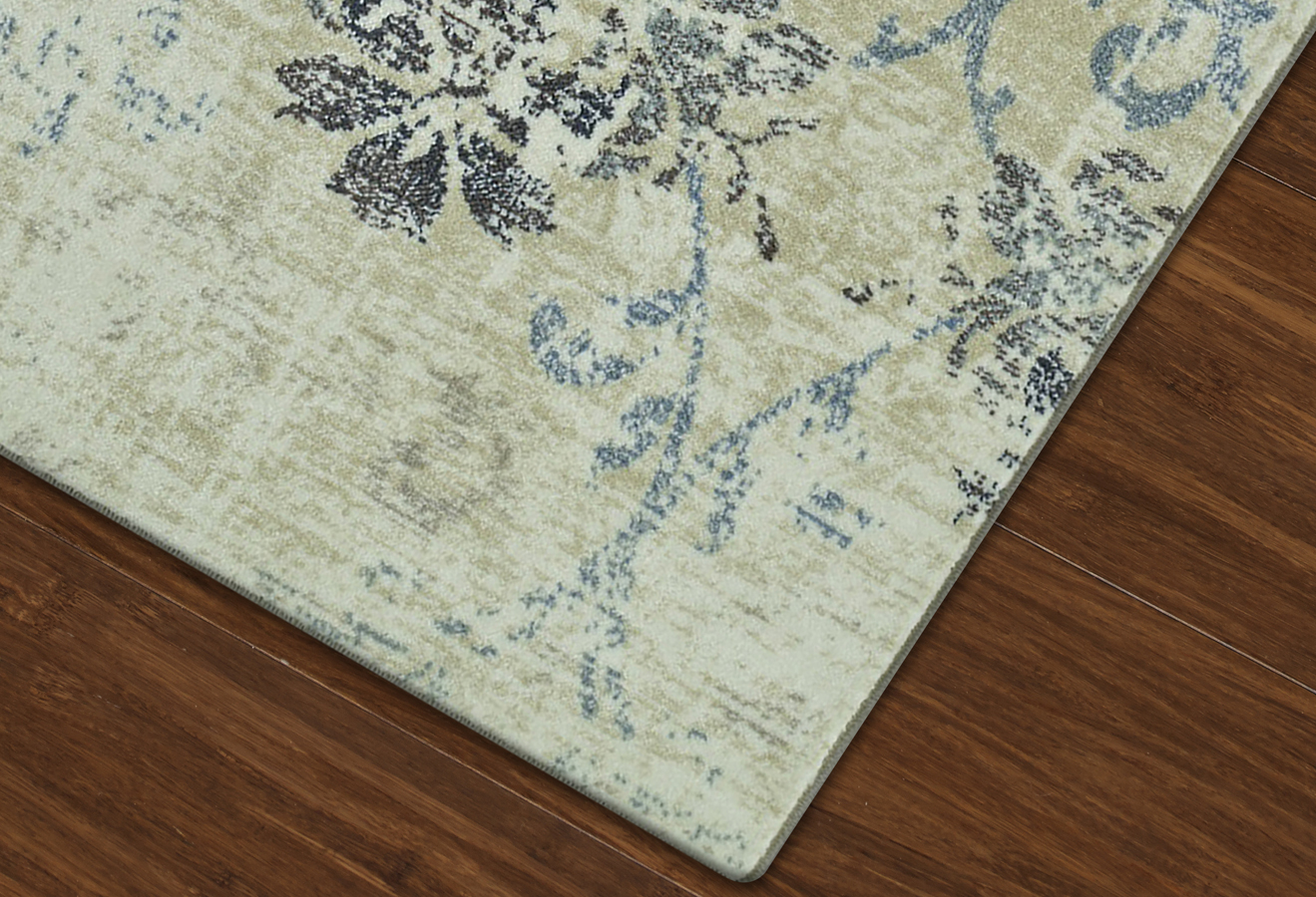 ... Clearance Rugs   60% Off