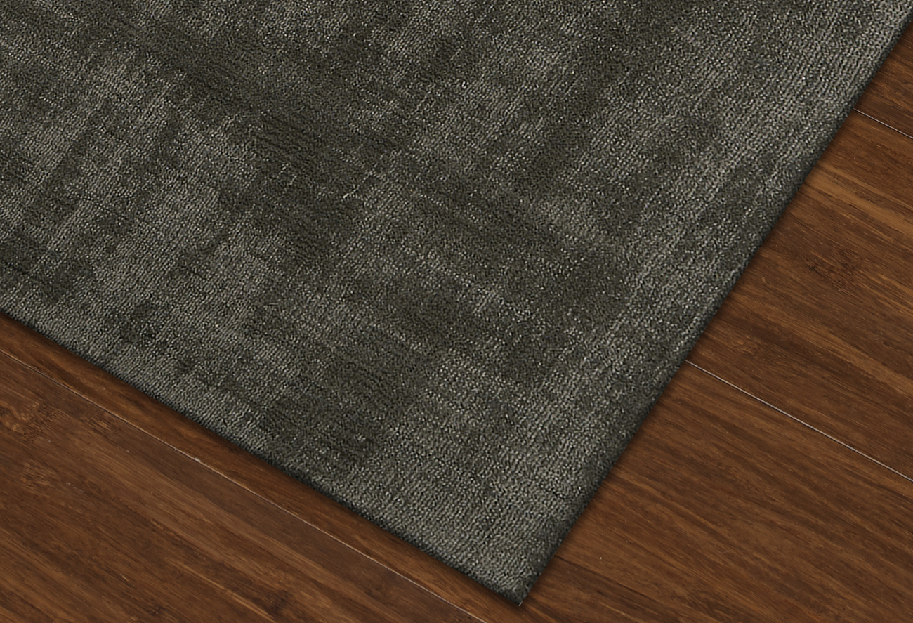 Select Dalyn Rugs 30 Off 60 Clearance Out