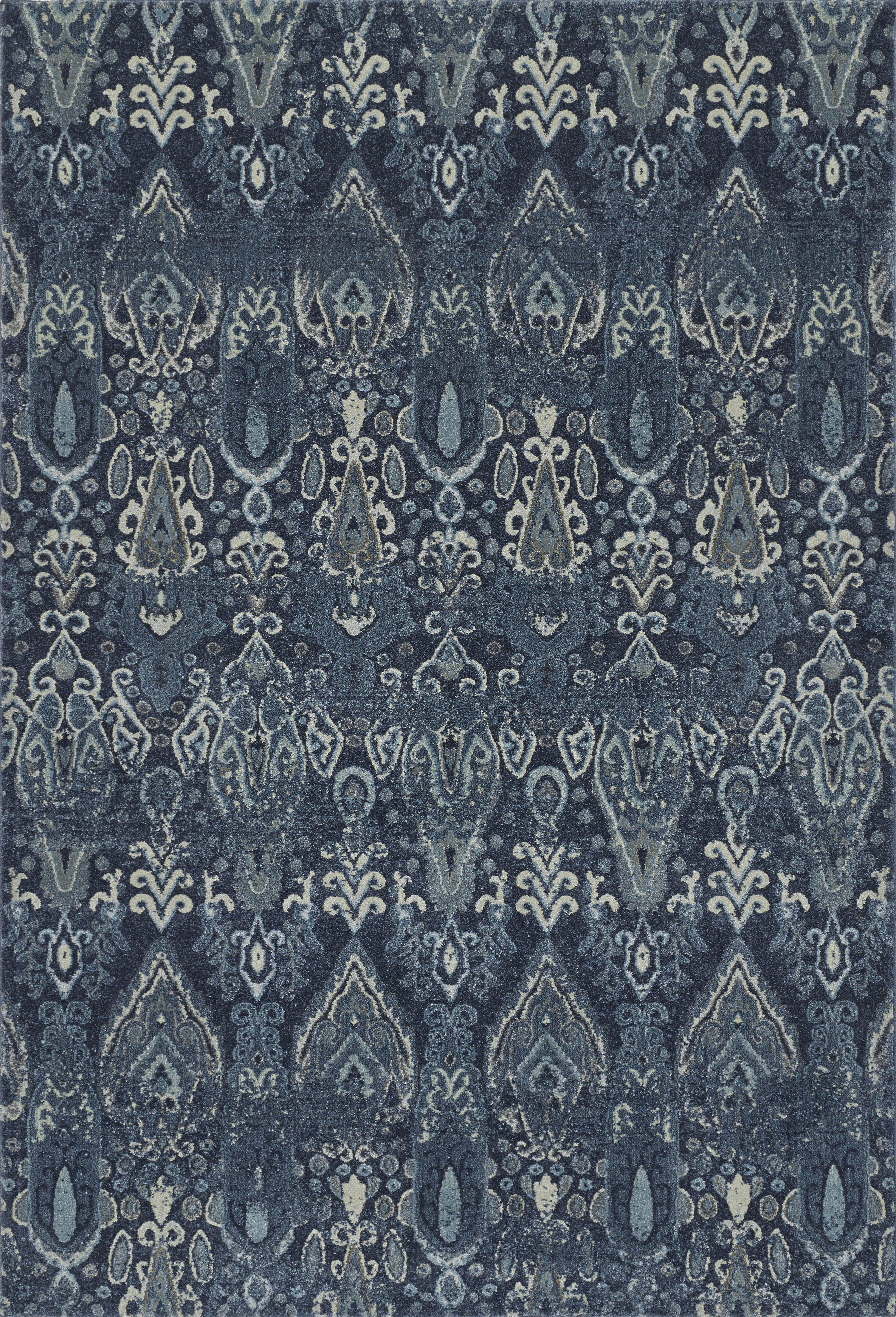 modern rug jenny gala super carpet rugs transitional blue dalyn area navy products