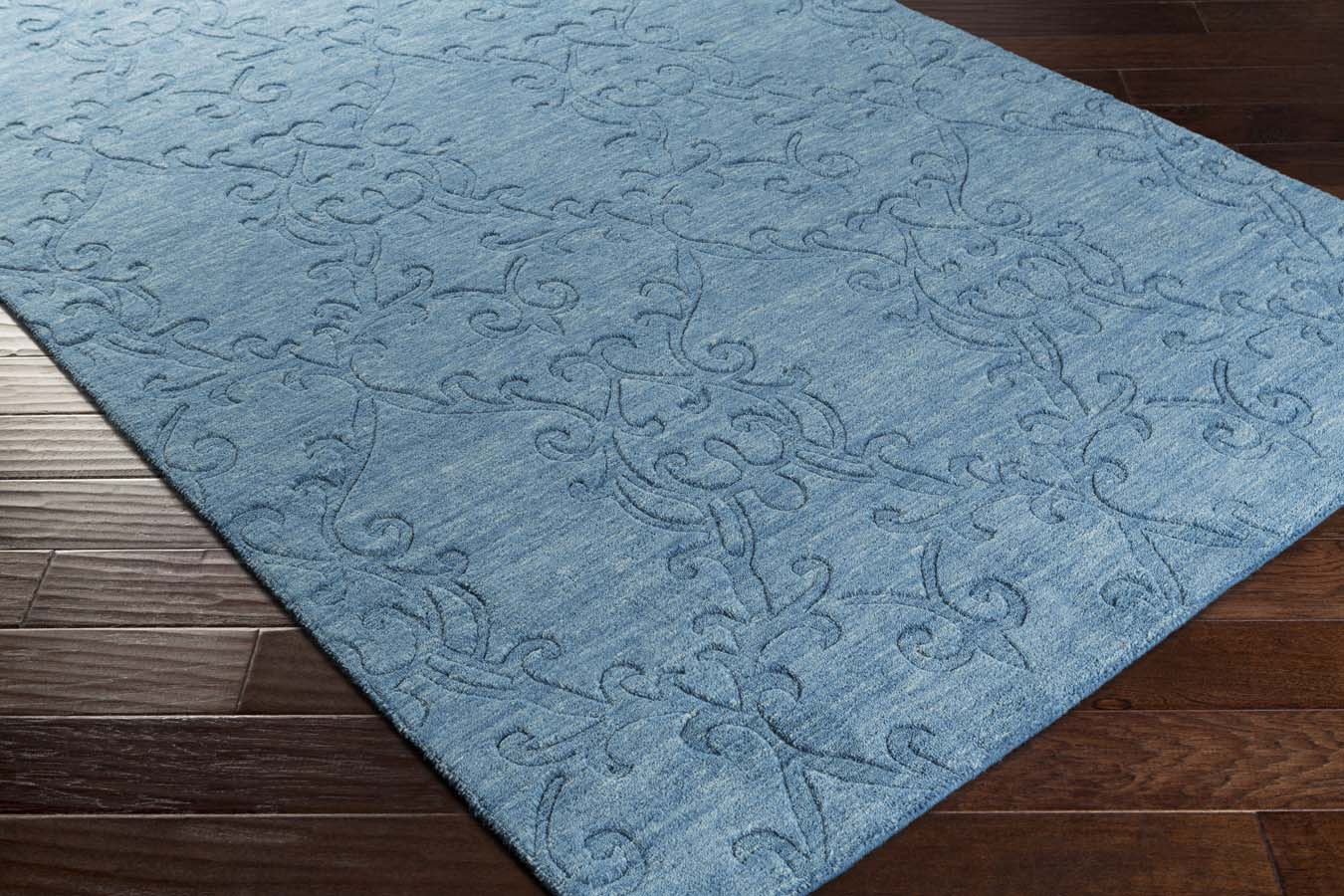 Surya Etching ETC-4977 Rug