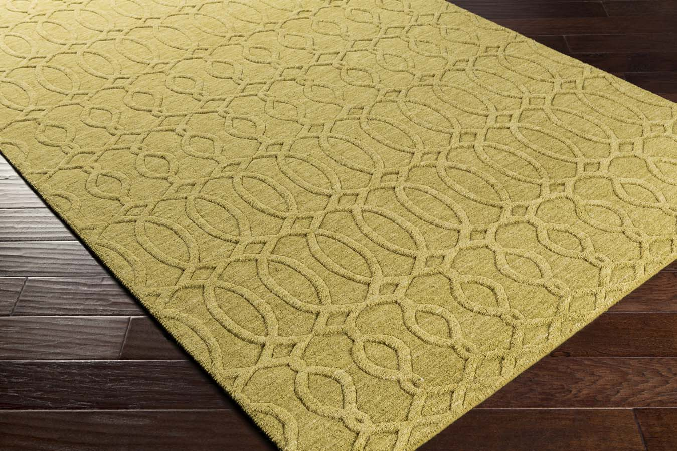 Surya Etching ETC-4981 Rug