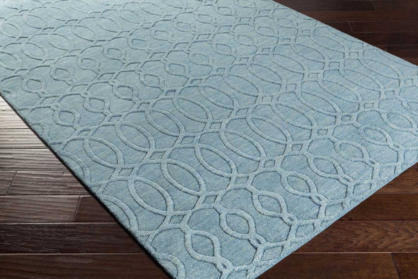 Surya Etching ETC-4984 Rug