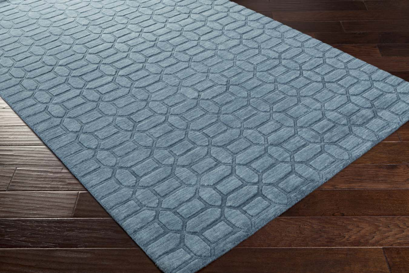 Surya Etching ETC-4986 Rug