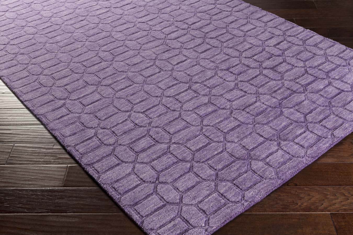 Surya Etching ETC-4990 Rug