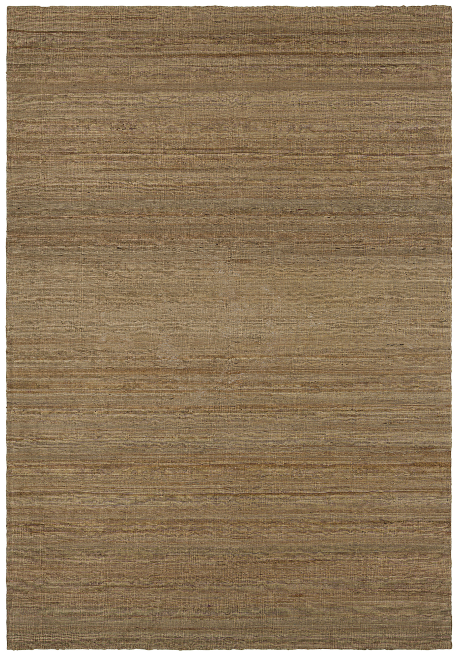 Chandra Evie EVI27602 Area Rug