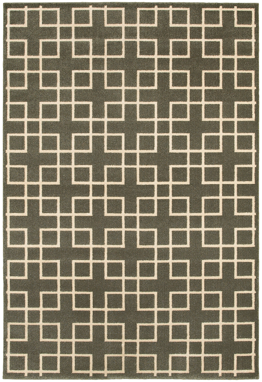 Oriental Weavers Sphinx Ellerson 6140N Rug