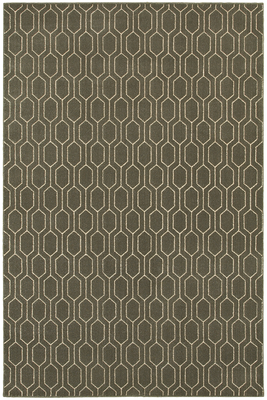 Oriental Weavers Sphinx Ellerson 8021D Rug