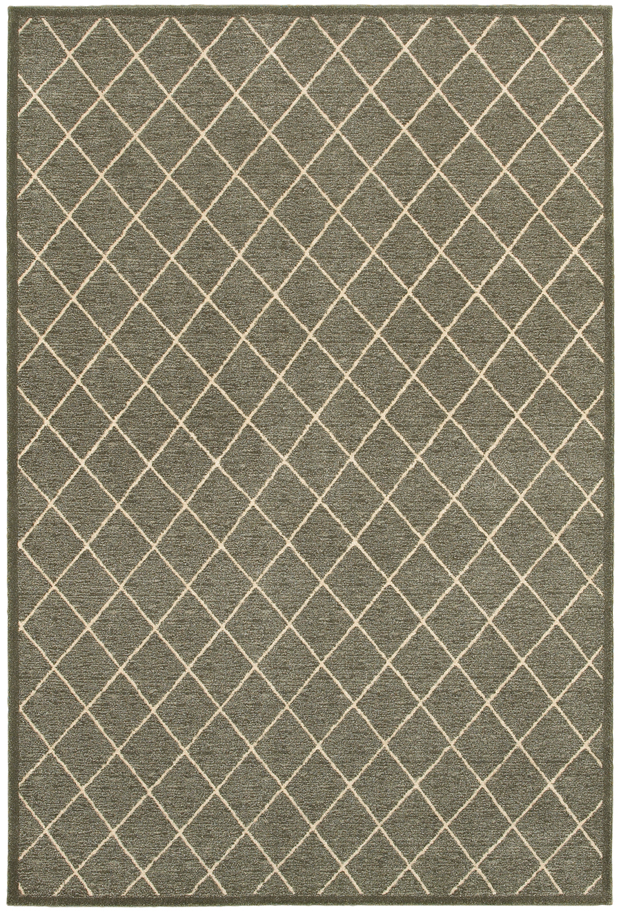 Oriental Weavers Sphinx Ellerson 090E4 Rug