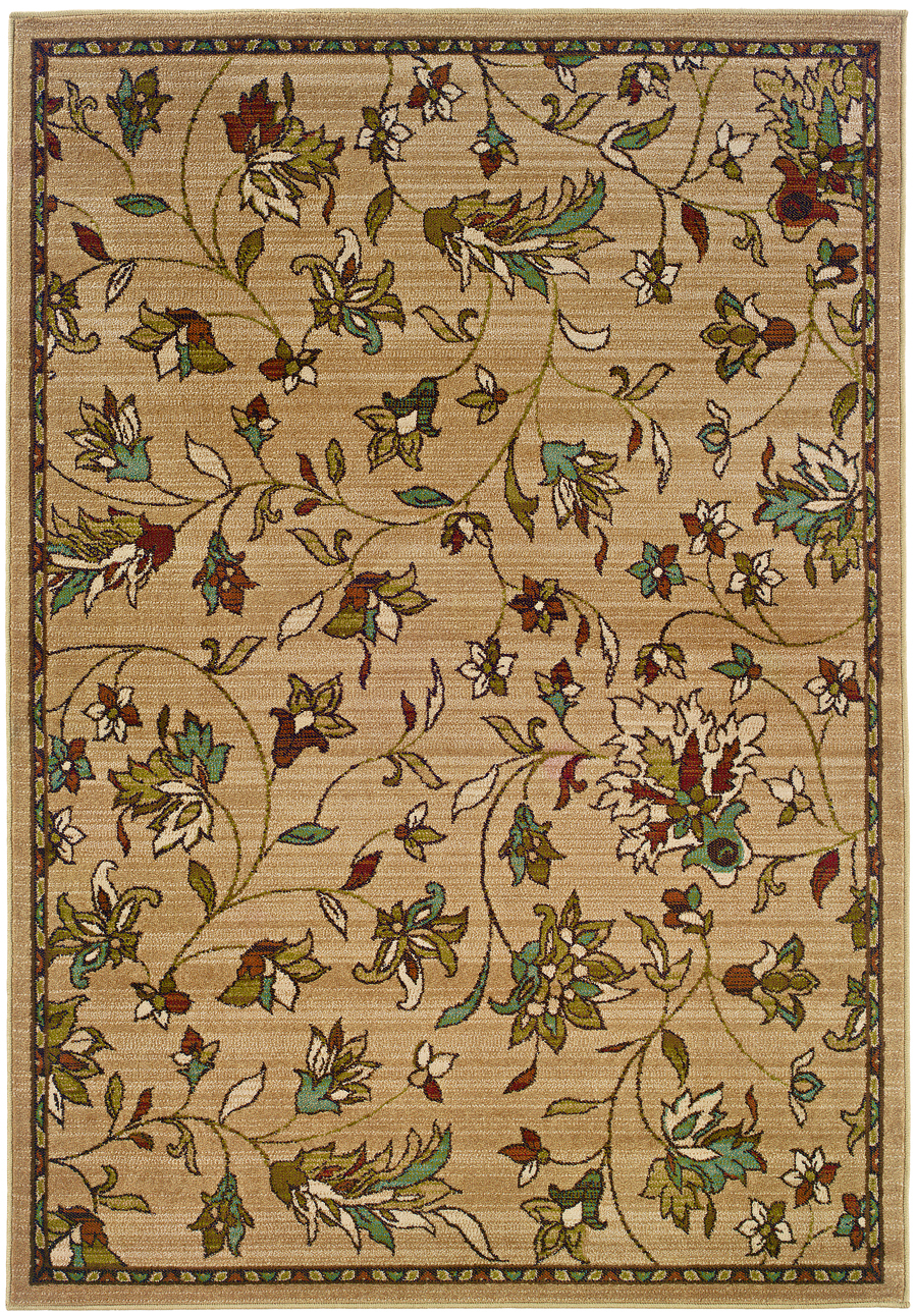 Oriental Weavers Sphinx Emerson 1994a Rug