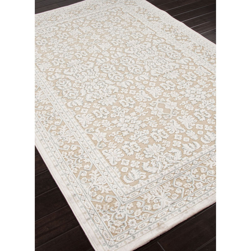Jaipur Fables FB07 Regal Rug