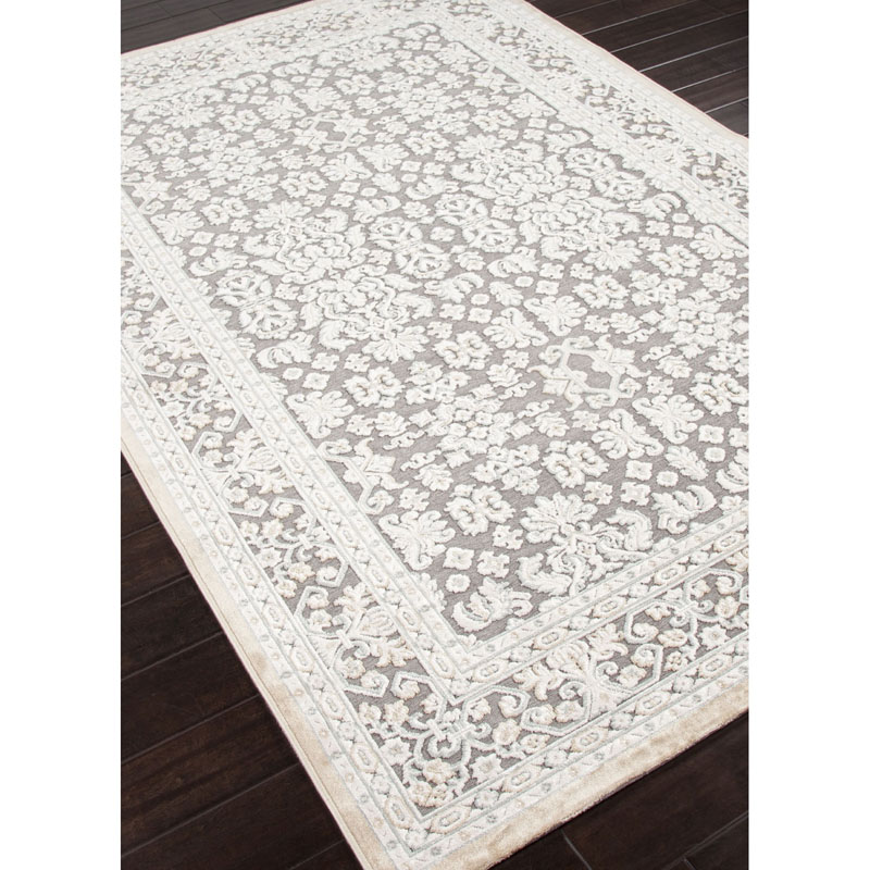 Jaipur Fables FB08 Regal Rug