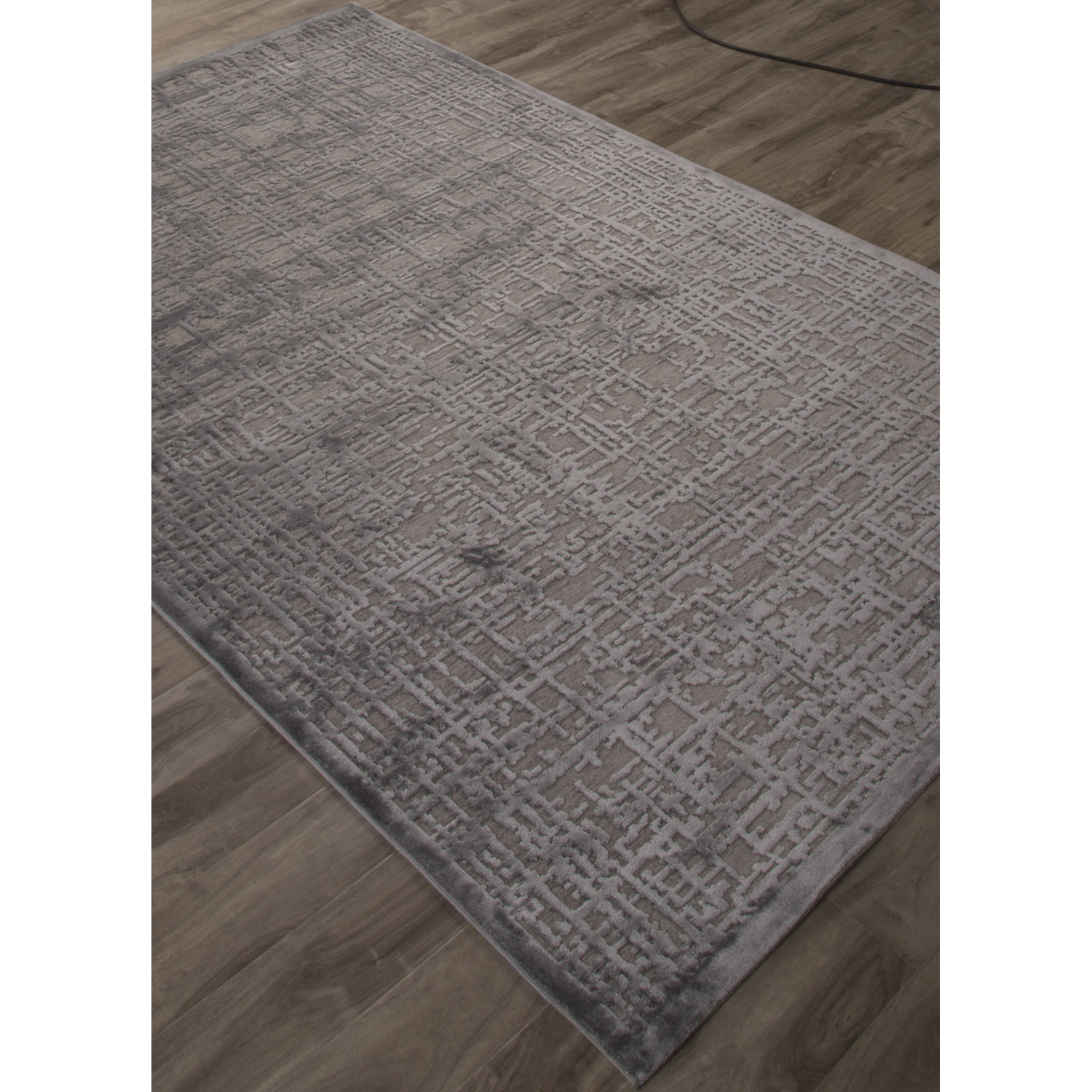Jaipur Fables FB107 Rug