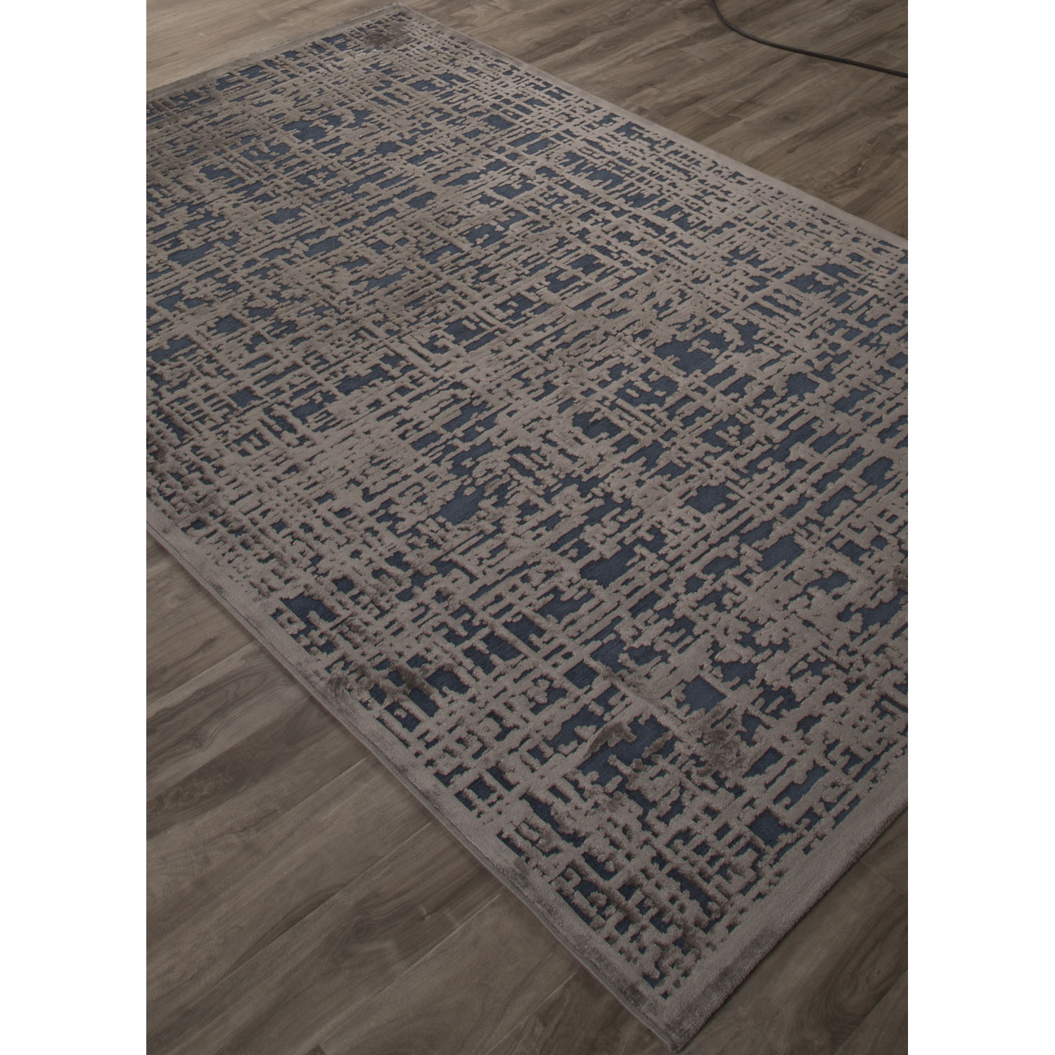 Jaipur Fables FB108 Rug