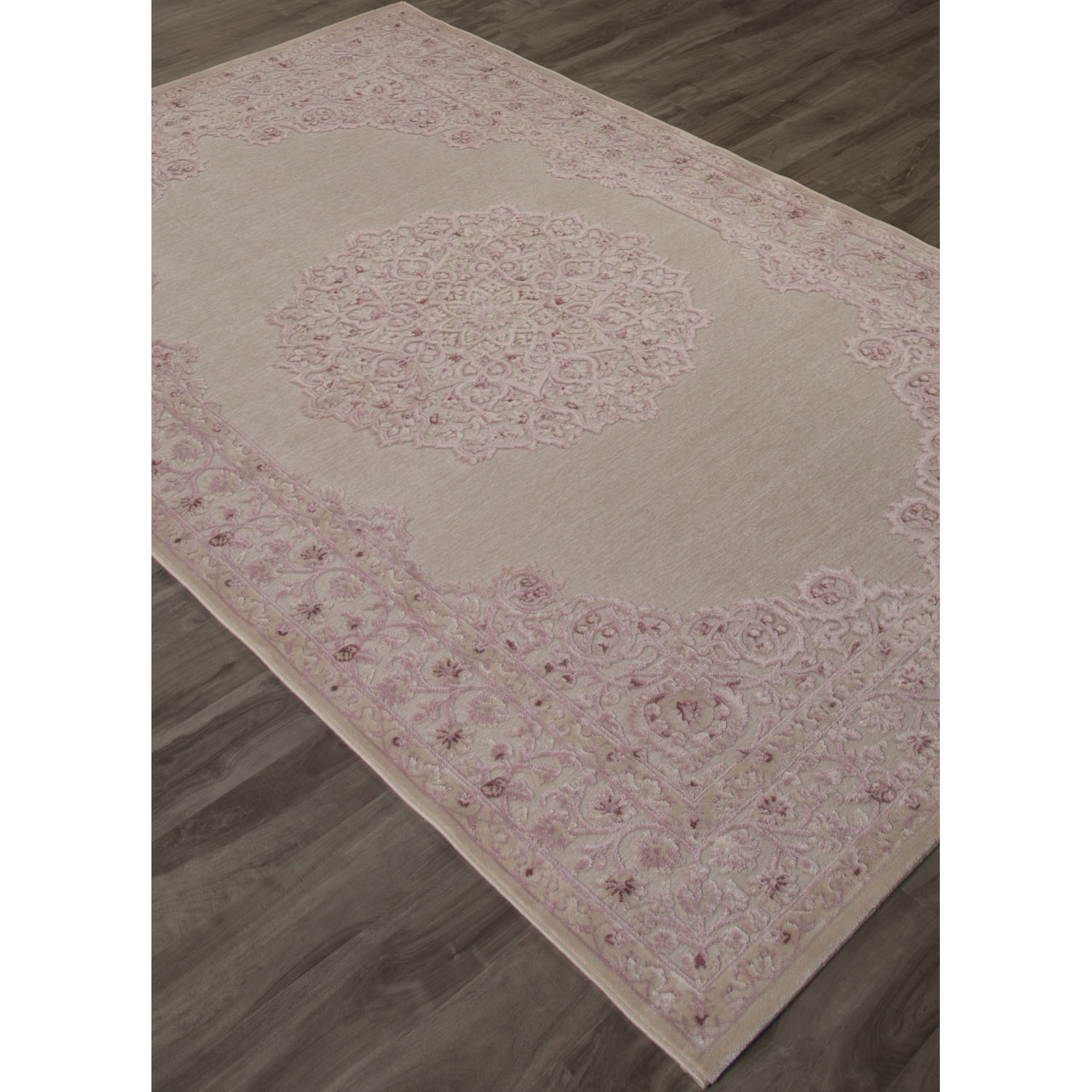 Jaipur Fables FB123 Rug