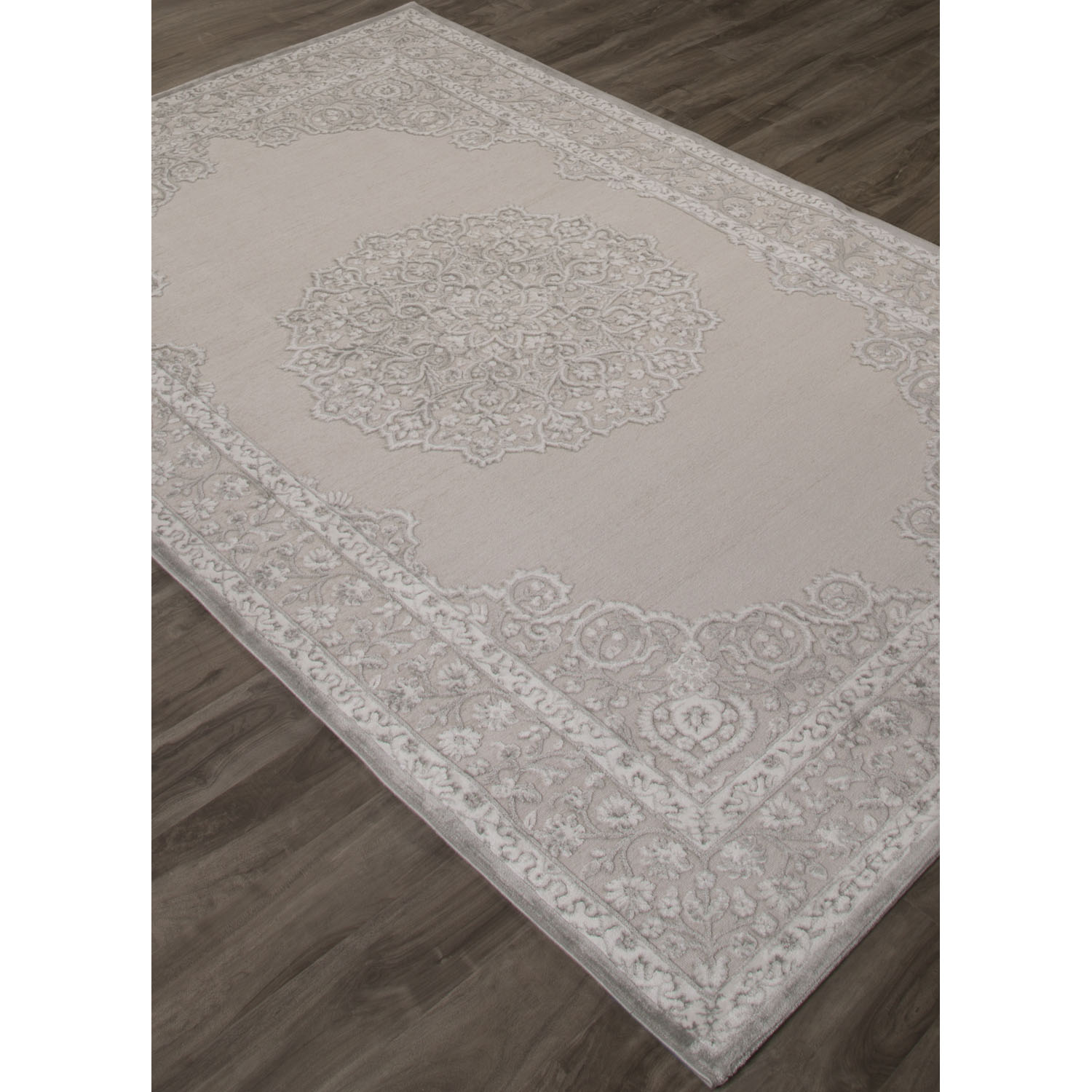 Jaipur Fables FB124 Rug