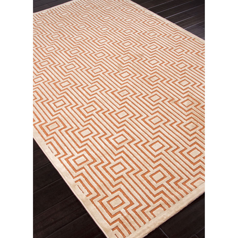 Jaipur Fables FB16 Valiant Rug