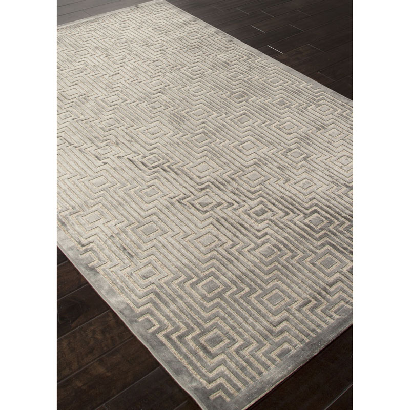 within knotted applied your com rug to decor rugs x nuloom overstock flooring hand house chic trellis wool natural moroccan shag