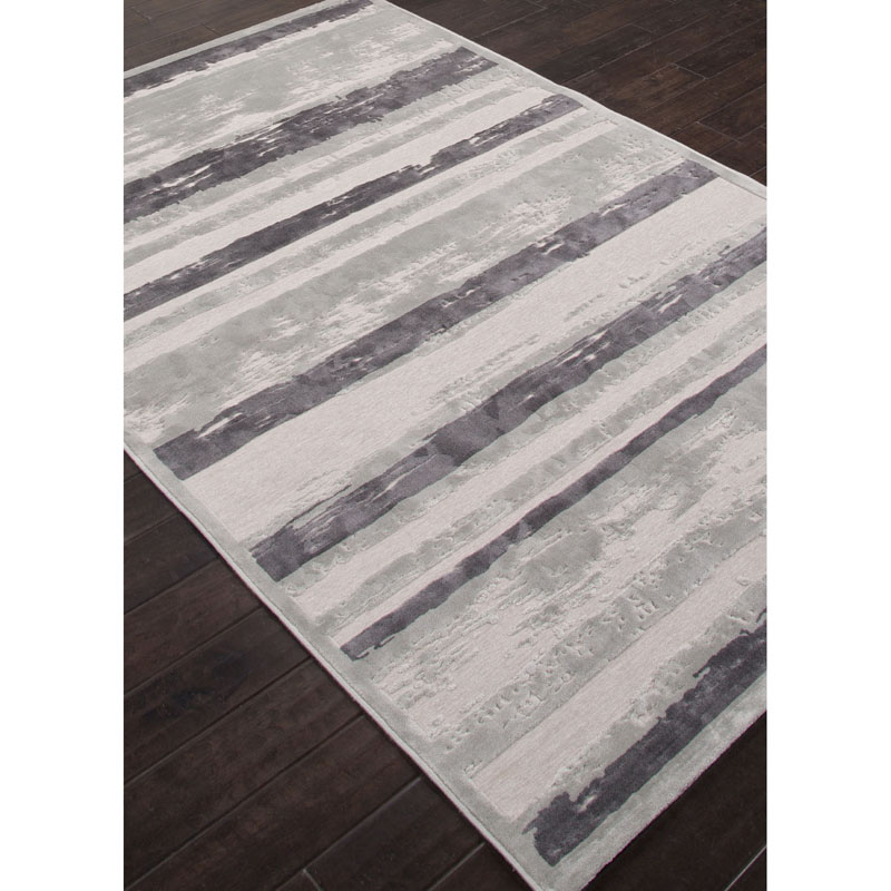 Jaipur FB83 Fables Dazzle Light gray Rug