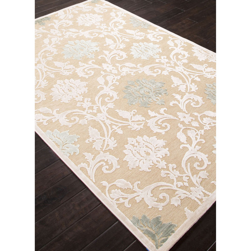 Jaipur FB88 Fables Glamourous Biscotti Rug