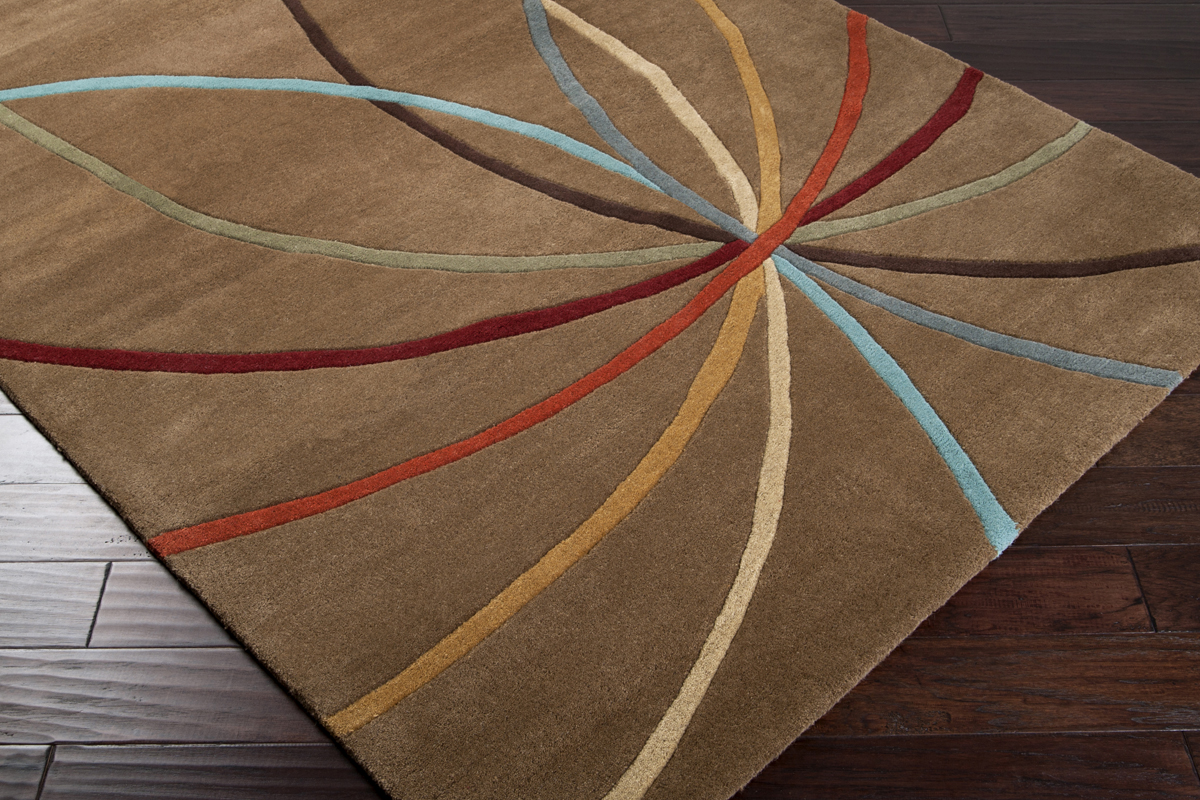 Forum FM-7140 Rug by Surya